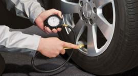 Honda ô tô Vinh: 5 lý do khiến ô tô 'ăn xăng' bất thường