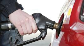 Honda Vinh : 5 lầm tưởng về nhiên liệu xe bạn đã biết chưa?