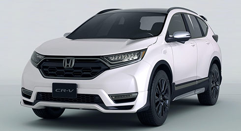 [Hình: honda-cr-v-the-he-moi-1.jpg]